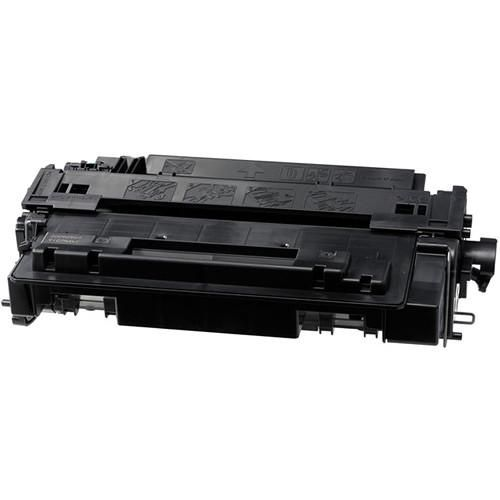 Canon 324 II Hi-Capacity Black Toner Cartridge 3482B013