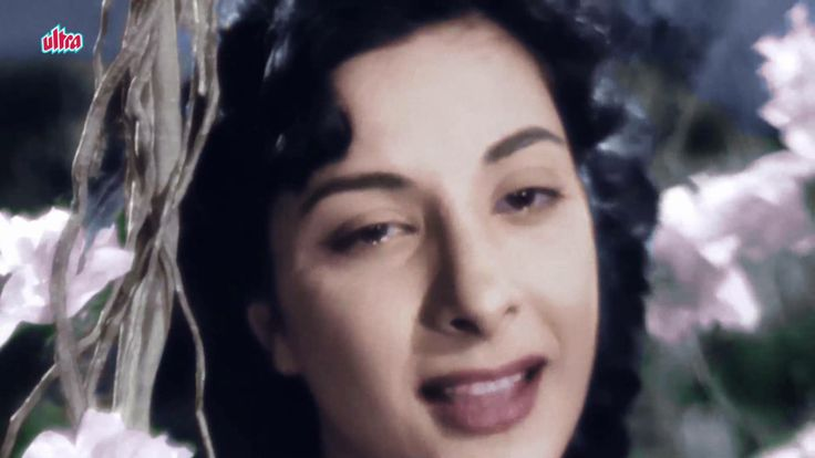 People And History remember legendary indian film actress #NargisDutt on her…