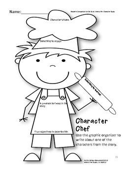 love your enemies coloring page - best 25 enemy pie ideas on pinterest pie image book