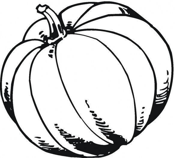 decorate a pumpkin coloring page - 163 best my coloring page images on pinterest coloring