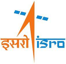 JobZ BaskeT: Indian Space Research Organisation – ISRO Recruitm...