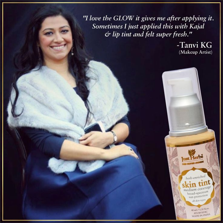 Thank you tanvi kg ! Love the fact that you consider skincare and healthy beauty products a vital part of an ideal makeup routine for yourself and your clients:) More power to you and so happy that you loved the tint #mua #goodskinisalwaysin #makingmakeuphealthy #organicskincare #ayurveda #herbalism #instasmile #nomakeuplook