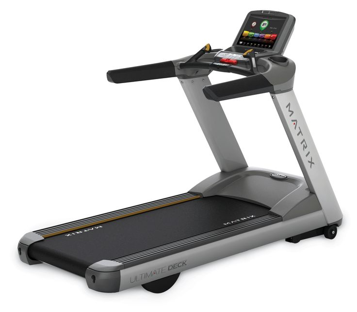 Save up to off special offer home fitness and gym
