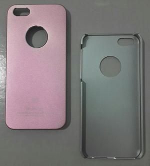Air Jacket for Iphone 5 Soft Pink [Hard Case] Untuk pemesanan & info lebih lanjut hub 081314604377 / bbm 5f73c601