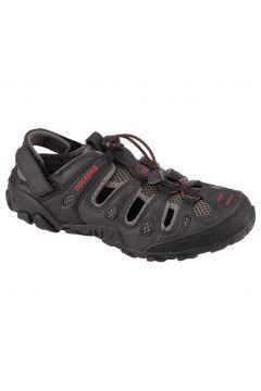 Dockers by Gerli 285030 Siyah Erkek Sandalet #modasto #giyim #erkek https://modasto.com/dockers-ve-by-ve-gerli/erkek/br18481ct59