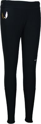 USATF - Online Store - Nike USATF Women's Filament Running Tights