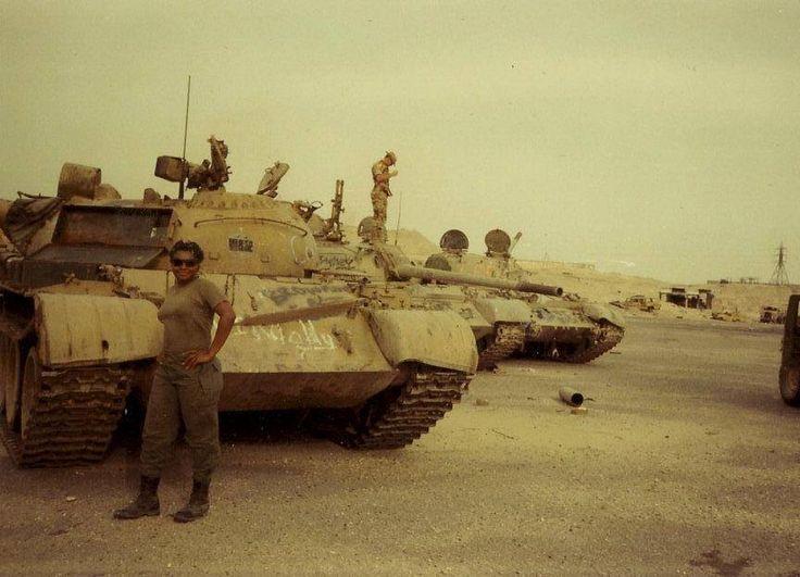 Abandoned iraqi tanks inside kuwait gulf war 1991 the gulf war abandoned iraqi tanks inside kuwait gulf war 1991 the gulf war 1991 pinterest sciox Gallery