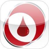 Probamos BloodyHelp Free, una App para Donantes de Sangre