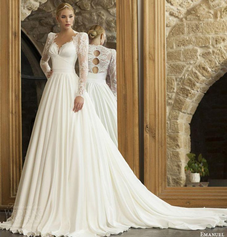 Popular Haute Couture Wedding Dresses-Buy Cheap Haute Couture ...