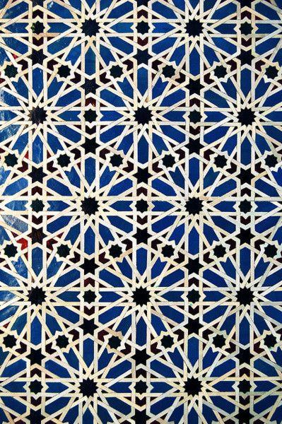 Mosaicos Nazaries                                                                                                                                                                                 Más