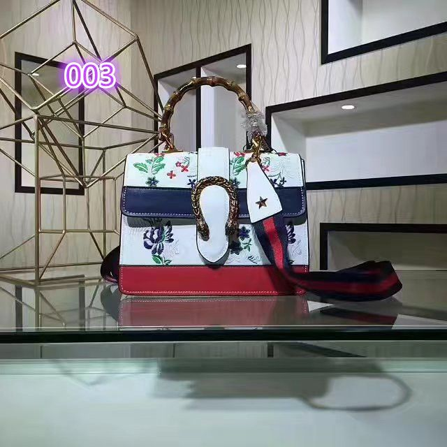 ブランド グッチ 刺繍風 レディースバッグ 本革バッグ GUCCI トードバッグ 新型 おしゃれ ショルダーバッグ 大容量 通勤バッグ 通学 大きめ 多機能 大容量 かわいい 手提げ 斜めショルダーバッグ 簡約