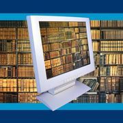 How to Download Free Books to Your Kindle from Project Gutenberg | eHow