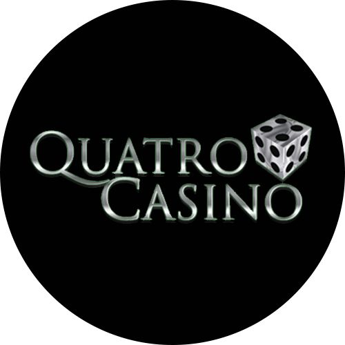 Welcome to the biggest online casino bonus on the Internet! $100 in Scratch Cards absolutely free – why look elsewhere when you know what you're looking at is the best out there?! A bonus offer of $100 in Scratch Cards won't last for long so sign up today and claim it while you still can. CasinoRewardsGroup
