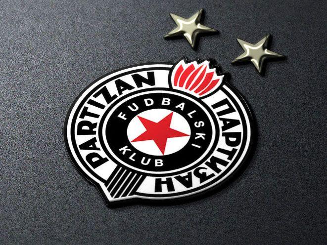 Telekom Srbija postao generalni sponzor FK Partizan Kompanija Telekom Srbija zvanično je postala generalni sponzor Fudbalskog kluba Partizan.