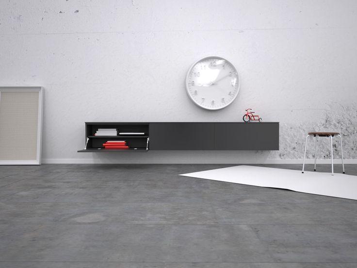 294 best Furniture images on Pinterest | Product design ...