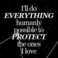 Brotherhood Quotes 12 Best Fullmetal Alchemist Quotes Images On Pinterest  Edward .
