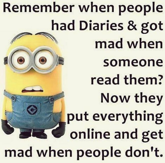 Here Are Some Really Awesome Hilarious Minions Jokes . Hope You Will Love  Them Shares Loading. Gallery