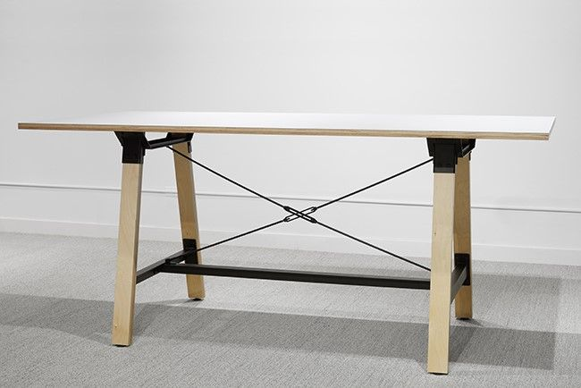 Enwork Adventure Table Home Decor Decor Table