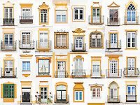 From my project Windows of the World - Evora http://andrevicentegoncalves.com/blog/2015/06/03/windows-of-the-world/