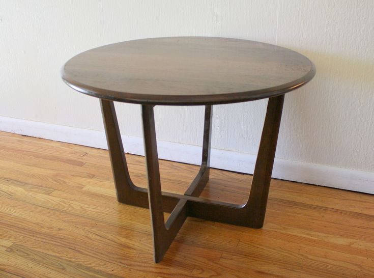 coffee table with personable crate and barrel mid century coffee table and mid century wood and