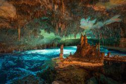 Drachenhöhle - Mallorca https://www.kanaren-balearen.de/balearen/mallorca/