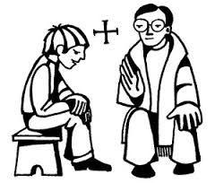 「confession」の画像検索結果