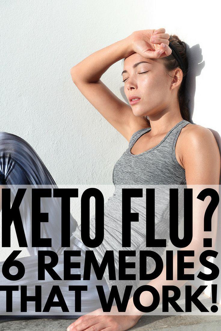 Keto flu diarrhea reddit - Happy gastro | ketogenic Recipes