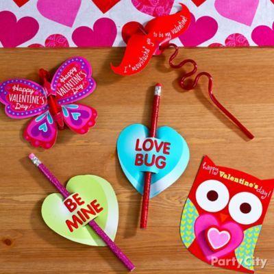 diy valentines gift ideas. best 25+ diy valentineu0027s day gifts, Ideas