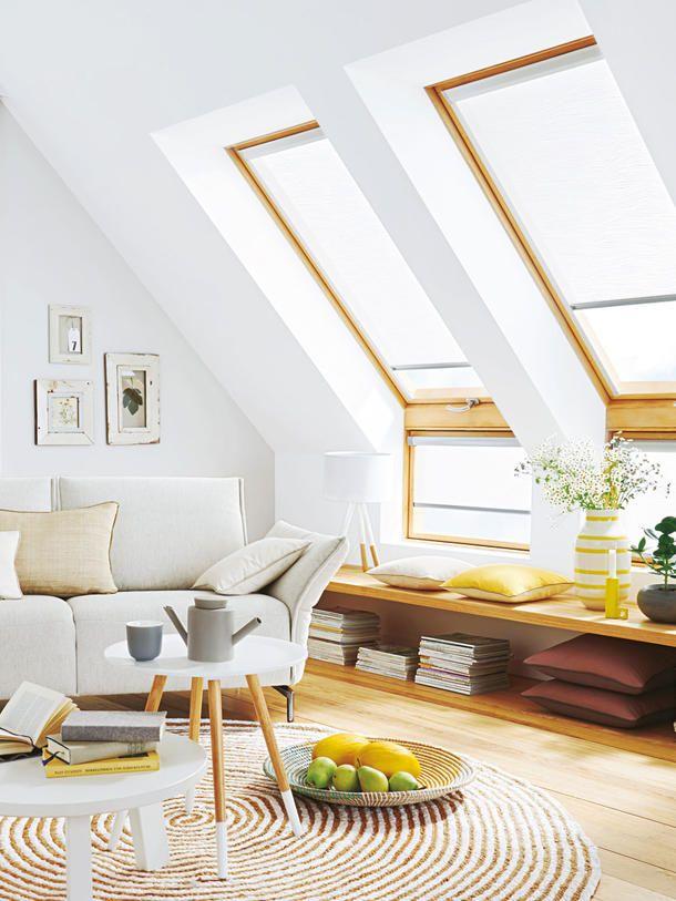 1000 ideen zu hauseingang gestalten auf pinterest. Black Bedroom Furniture Sets. Home Design Ideas