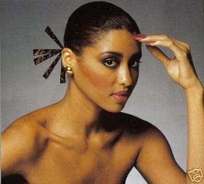 One of my personal favorites Phyllis Hyman