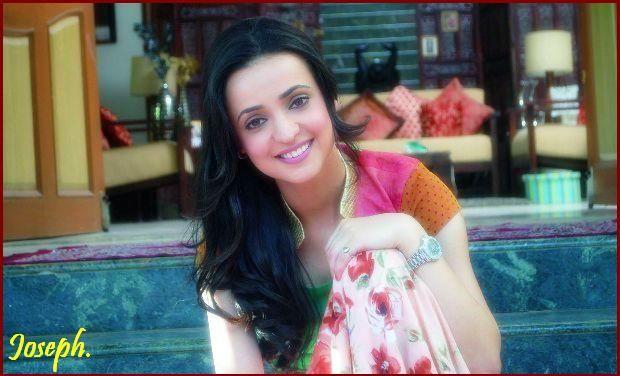 SANAYA *Chhan-Chhan* @ SONY[2] Search begins again | 3471922 | Miley Jab Hum Tum Forum