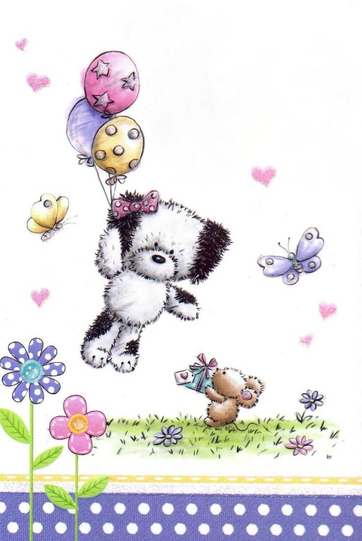 141 Best Eclectic Cards Images On Pinterest Happy Brithday Happy