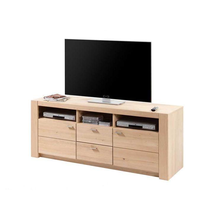 de 25 bedste id er til tv kommode p pinterest tv sideboard ikea kallax t r og kallax t ren. Black Bedroom Furniture Sets. Home Design Ideas