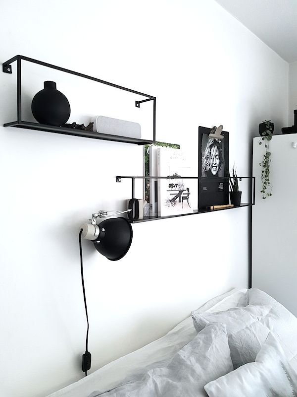 Best 20+ Wall Shelves Ideas On Pinterest | Shelving, Wall Shelving And  Shelving Ideas