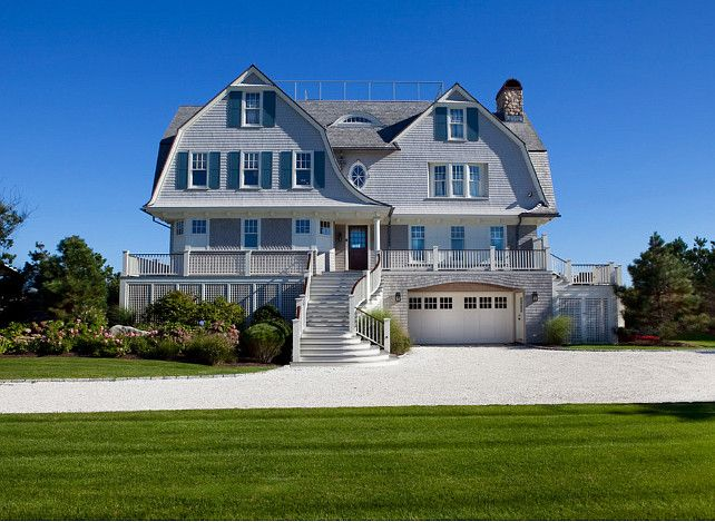 Beach Houses For Sale In Westerly Rhode Island
