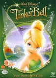 Tinker Bell [DVD] [Eng/Fre/Spa] [2008], 3853603