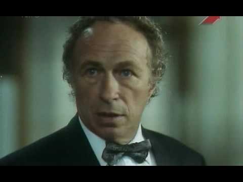 Глупцы на воле1993 комедия Пьер Ришар    после попытки отомстить неверно...