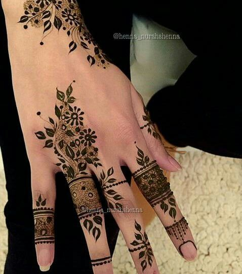 Henna ….... *** Find out more by going to the picture link