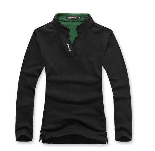 Camisa para hombre, de 6.10 euros http://detail.tmall.com/item.htm?spm=a2106.m895.1000384.370.vxsLU2&id=19920190263&_u=mkiv66tcaa1&scm=1029.newlist-0.bts1.50102173&ppath=&sku=&ug= si queria comprar, pegar el link en newbuybay.com para hacer pedidos.