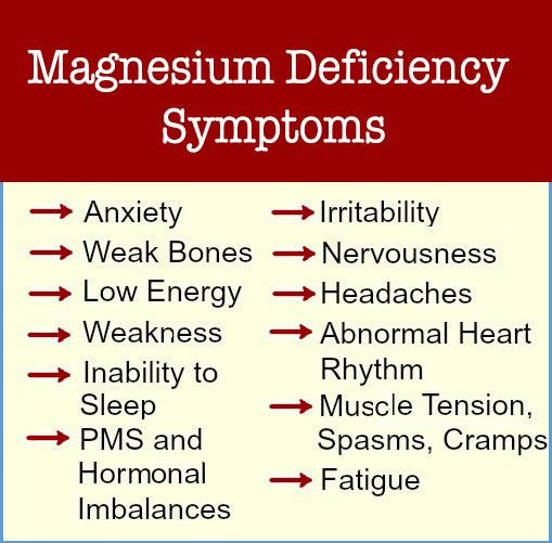 Studies show over 75% of Americans are dangerously deficient in magnesium. Magnesium is an essential factor in more aspects of health than any other mineral, yet rarely measured by doctors. Chocola…