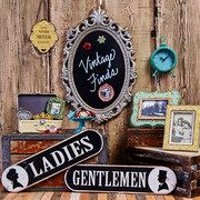 Take a look at the Set a Vintage Scene event on #zulily today!