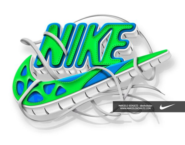 60 best images about nike on pinterest yellow lace