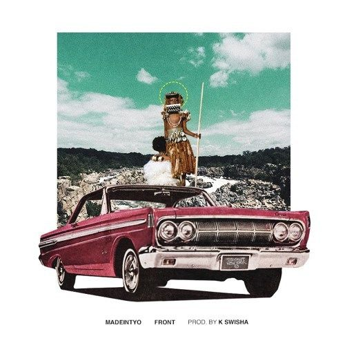 madeintyo  front download free mp3 mi mixtapes mixtape new music online