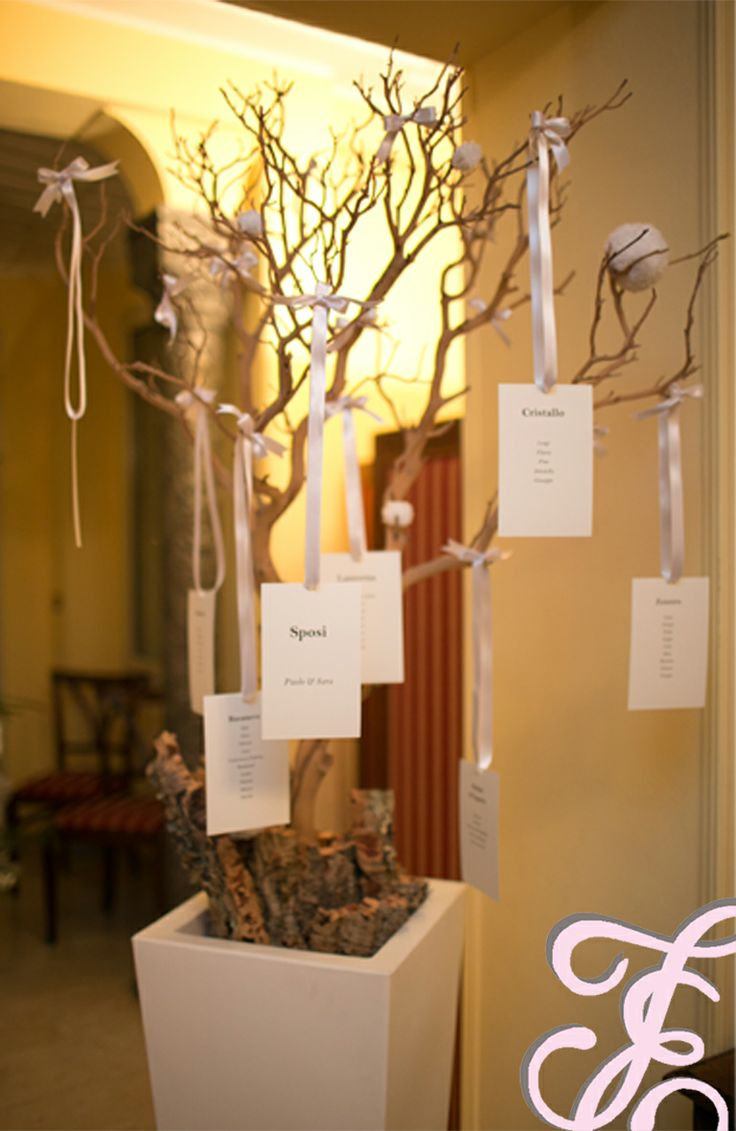 wedding planner_ villa_ isi eventi_ matrimonio_ winter wedding_ tableau de mariage_amore _bianco _idea _neve www.isieventi.com