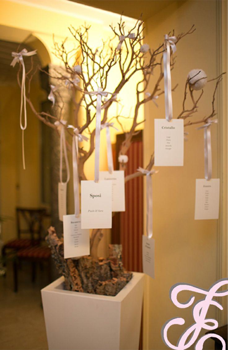 wedding planner_ villa_ isi eventi_ matrimonio_ winter wedding_ tableau de mariage_amore _bianco _idea _neve www.isieventi.com