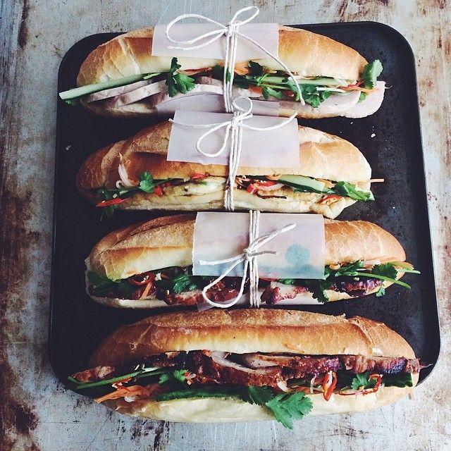 Saigoneer | Exploring Saigon and Beyond - 20 Vietnamese Foods You Need To Try Now