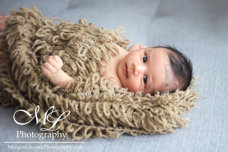 Saskatoon newborn photography  Meagan Laycock Photography.  MeaganLaycockPhotography.com