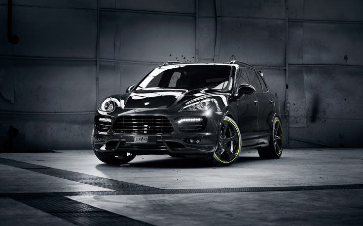 techart porsche cayenne s diesel 2013 wallpapers -   2013 Techart Porsche Cayenne S Diesel Wallpaper Hd Car Wallpapers intended for techart porsche cayenne s diesel 2013 wallpapers | 2560 X 1600  techart porsche cayenne s diesel 2013 wallpapers Wallpapers Download these awesome looking wallpapers to deck your desktops with fancy looking car photo. You can find several paint car designs. Impress your friends with these super cool concept cars. Download these amazing looking Car wallpapers and…