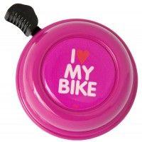 #bell #ilovemybike #colorfulbells #fashionbike #bike #cycling #best #ilovemybike #pinkbell #bell #pink #lovebell