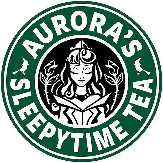 Aurora's Sleepytime Tea